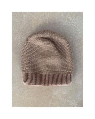 Three M Hat 2004