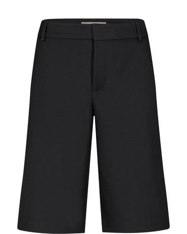Mos Mosh Gio Twiggy Shorts