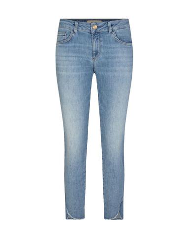 Mos Mosh Sumner Epic Jeans