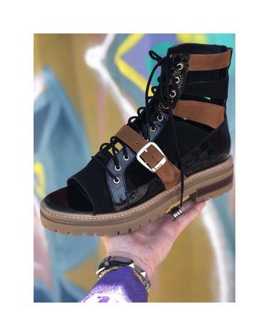 Copenhagen Shoes Run Sko