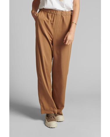 Nümph Casilda Long Pant