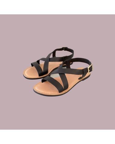 Copenhagen Shoes Mari Sandal
