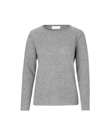 BTFCPH Cashmere Pullover