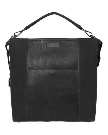 Rosemunde Bag B0293
