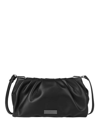 Rosemunde Bag Small B0290