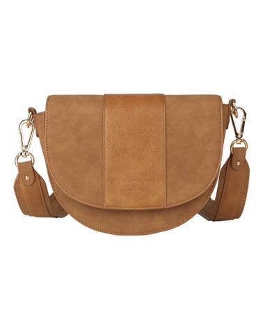 Rosemunde Bag Small B0295