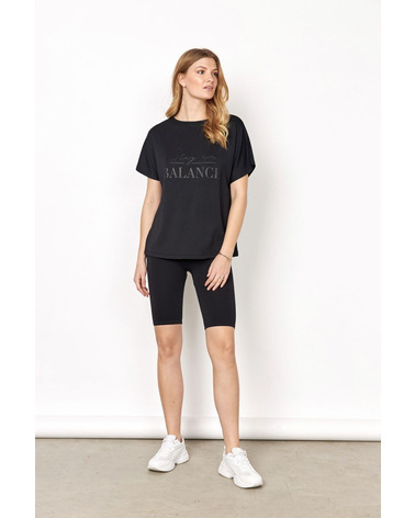 Soyaconcept Kecia 11 Shorts