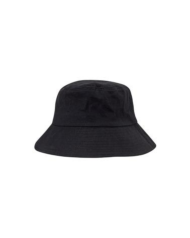 Soyaconcept Palma 1 Hat