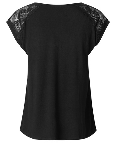 Rosemunde T-shirt 4910