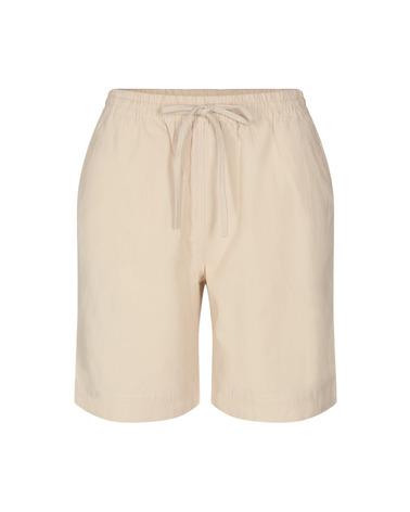 Soyaconcept Cissie 2-C Shorts