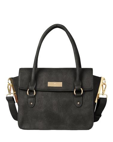 Rosemunde Bag B0301