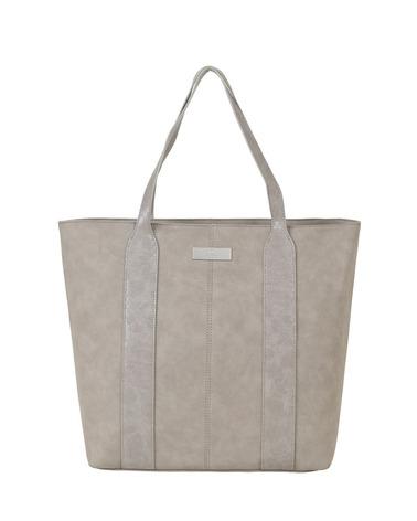 Rosemunde Bag B0304