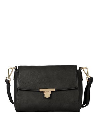 Rosemunde Bag small B0308