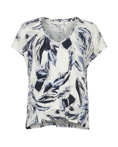 Part Two Icalina T-shirt