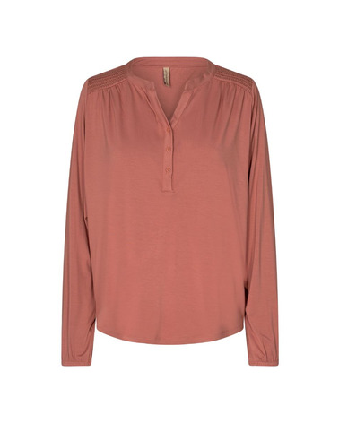 Soyaconcept Marica160 Bluse