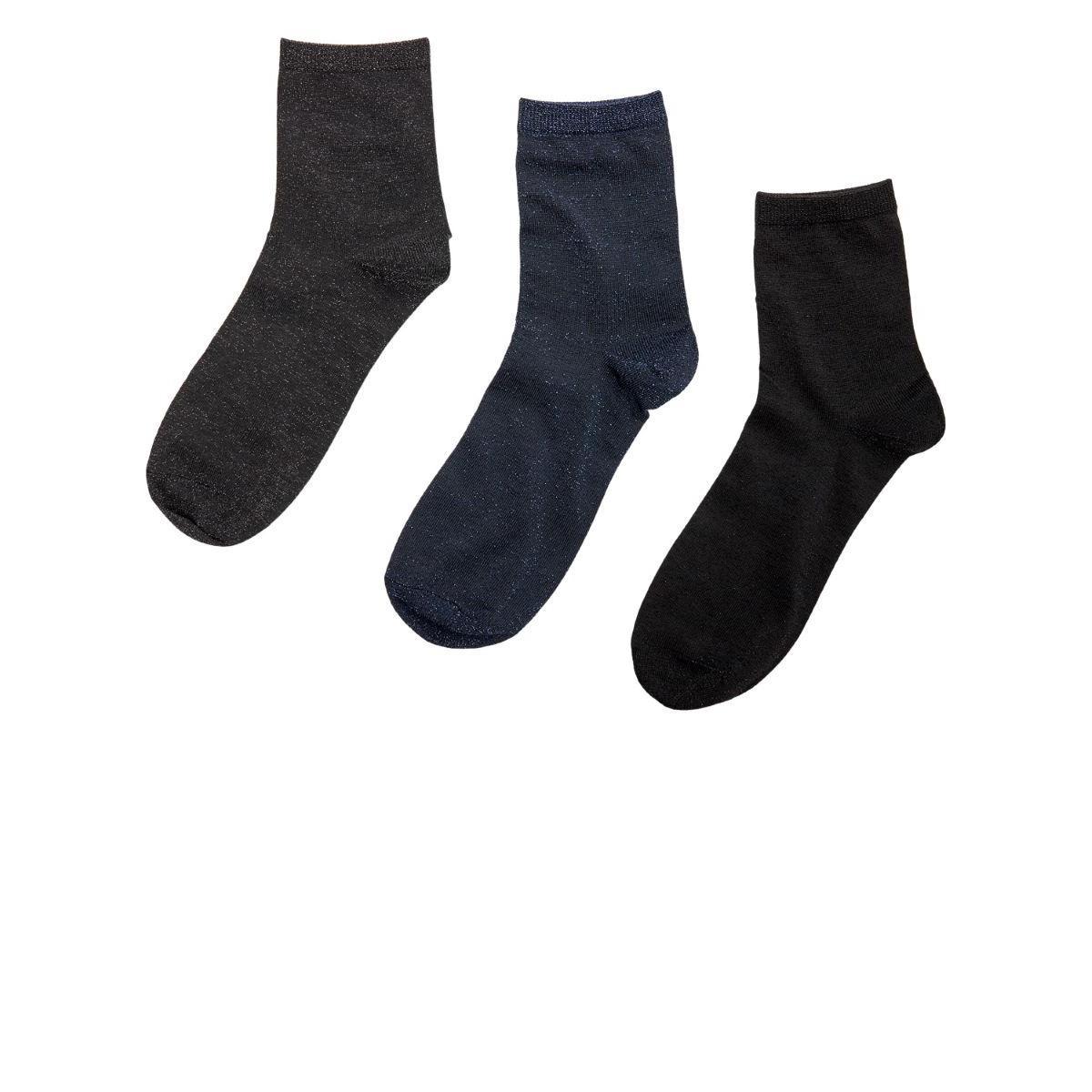 Nümph NuKingcity Basic Sokker