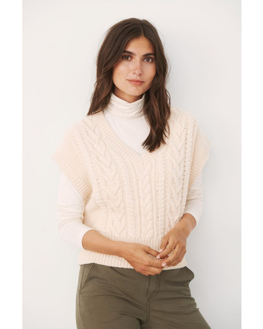 Part Two Kaylee Pullover