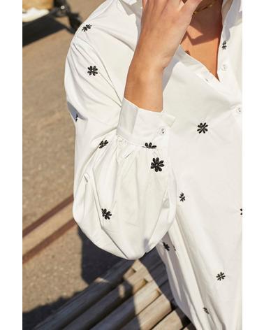 Love&Divine love565 Skjorte