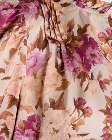 Love&Divine love628-1 Skjorte