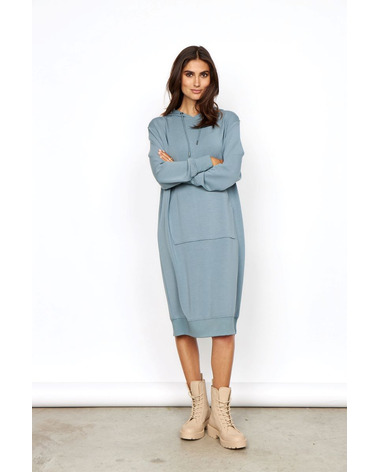 Soyaconcept Banu38 kjole