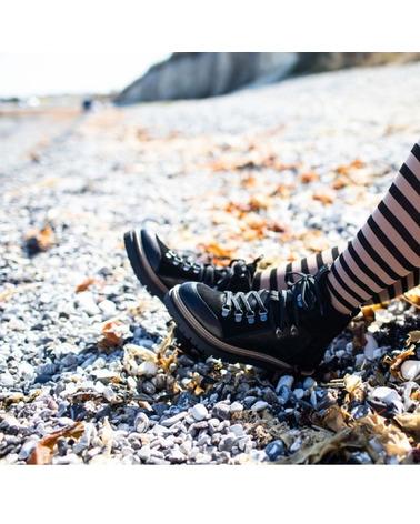 Copenhagen Shoes Hipster Sko