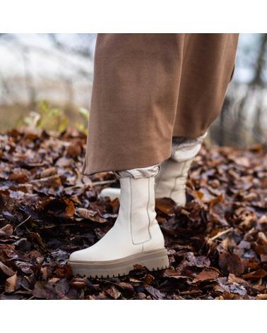 Copenhagen Shoes Going Sko