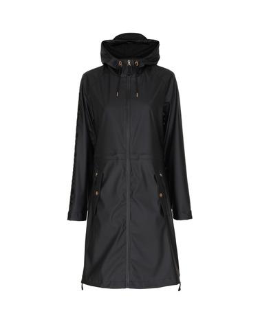 BTFCPH Raincoat
