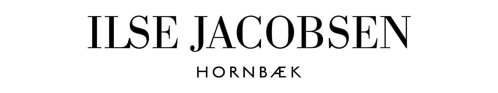 <h1>Liste over varer fra leverandøren Ilse Jacobsen</h1>