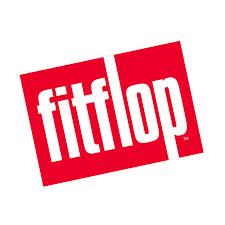<h1>Liste over varer fra leverandøren FitFlop</h1>