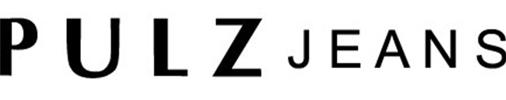<h1>Liste over varer fra leverandøren Pulz</h1>