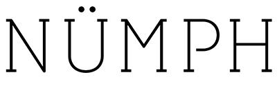 <h1>Liste over varer fra leverandøren Nümph</h1>