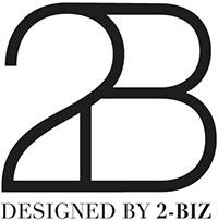 <h1>Liste over varer fra leverandøren 2-Biz </h1>