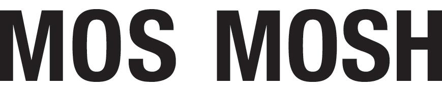 <h1>Liste over varer fra leverandøren Mos Mosh</h1>
