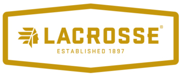 <h1>Liste over varer fra leverandøren LACROSSE</h1>