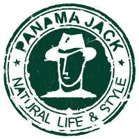 <h1>Liste over varer fra leverandøren Panama Jack</h1>