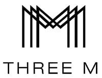 <h1>Liste over varer fra leverandøren THREE M</h1>